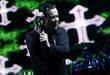 Ozzy Osbourne, Wembley Arena