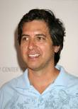 Ray Romano, Celebrity Golf Classic