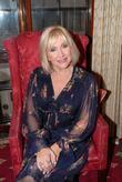 Carol Harrison