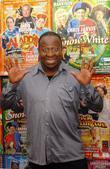 Benson Phillips
