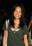 Claire Tam