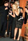 Jennie Garth and Las Vegas