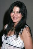 Paulina Rubio, Palms Hotel, The Pearl Theatre
