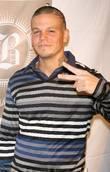 Rene of Calle 13