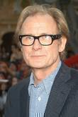 Bill Nighy, Disneyland
