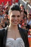 Christy Carlson Romano