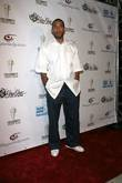 Dahntay Jones, Cure Autism Now Foundation, Playboy Mansion