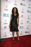 Zee James, Cure Autism Now Foundation, Playboy Mansion
