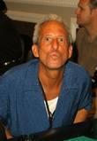 Boby Slayton