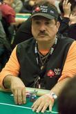 Humberto Brenes ponders his next move