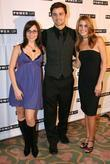 Mandy Musgrave and Gabrielle