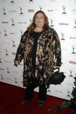 Conchata Ferrell, Emmy Awards