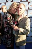 Judith Light, Henry Winkler