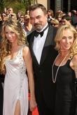 Tom Selleck, Emmy Awards