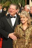 Al Gore and Guest The 59th Primetime Emmy...