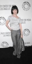 Ellen Greene and Paley Center For Media