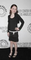 Sammi Hanratty and Paley Center for Media