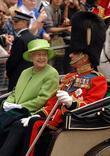 Queen Elizabeth Ii and Prince