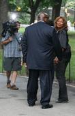 Queen Latifah and CBS