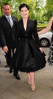 Kelly Osbourne, Grosvenor House, Academy Awards