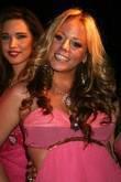 Rebecca Simone