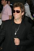 Jon Bon Jovi, Alicia Keys and Bon Jovi