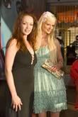 Reel Awards