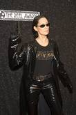 Reel Awards and Carrie Anne Moss