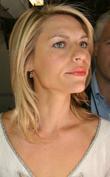 Claire Danes, ABC