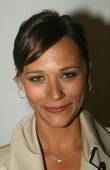 Rashida Jones Rembrandt store opening in Manhattan New...