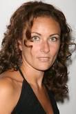 Lauren Benanti