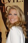 Ali Larter and Las Vegas
