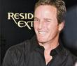 Linden Ashby and Las Vegas
