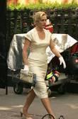 Kate Winslet, Evolution Festival