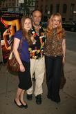 Allison Pill, F. Murray Abraham and Katie Finneran