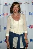 Alison Jennings Opening night of 'Romeo & Juliet'...