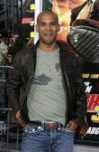 Amaury Nolasco LA premiere of 'Rush Hour 3'...