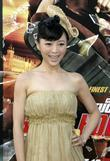 Zhang Jing Chu