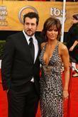 Lisa Rinna and Joey Fatone