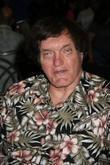 Richard Kiel, Las Vegas and Star Trek