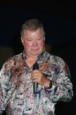 William Shatner, Las Vegas and Star Trek