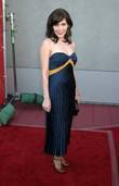 Lauren carter, Saturn Awards
