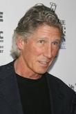 Roger Waters, The Music and VH1