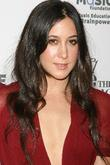 Vanessa Carlton, The Music and VH1