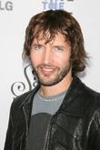 James Blunt, The Music and VH1