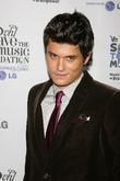 John Mayer, The Music and VH1