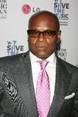 LA Reid, The Music and VH1