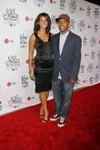 Russell Simmons, The Music and VH1