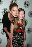 Kristen Johnston and Meredith Brandt