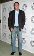 Neil Flynn, Paley Center for Media